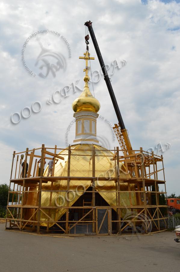 Дивеево, Серафимо-Дивеевский Троицкий монастырь